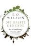 Wilson, Edward O.,Die H?lfte der Erde