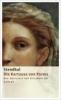 Stendhal,Die Kartause von Parma