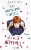 Rice, Eva,Die unentdeckten Talente der Miss Merrywell
