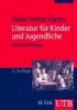 Ewers, Hans-Heino,Literatur für Kinder und Jugendliche