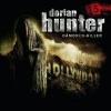 ,Dorian Hunter 05: Der Griff aus dem Nichts