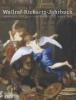,Wallraf-Richartz-Jahrbuch LXIX 2008