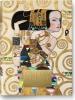 Tobias G. Natter,Gustav Klimt - The Complete Paintings