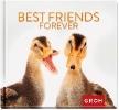 GROH Verlag,Best friends forever