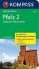 Benz, Wolfgang,Pfalz 2, Südlicher Pfälzerwald