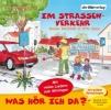 Bielfeldt, Rainer,Was hör ich da? Im Straßenverkehr