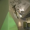 John Zukowsky,New Military Museums
