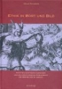 Puhlmann, Helga, ,Ethik in Wort und Bild