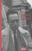 Bronner, Stephen Eric,Albert Camus