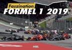,Faszination Formel 1 2019