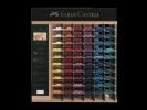 ,kleurpotlood Faber-Castell Polychromos 120x6 stuks