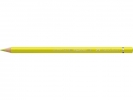 Fc-110205 ,Faber-Castell Kleurpotlood Polychromos Cadmium Yellow Lemon 205