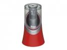 ,puntenslijper Westcott iPOINT Evolution rood, electrisch    exclusief batterijen