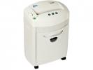 ,papiervernietiger ProfiOffice Piranha 10CC Plus