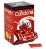 ,<b>Zoetstofstick Canderel 0,5gram 500 stuks</b>