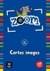 ,Zoom - Cartes images