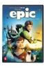 <b>Epic DVD /</b>,