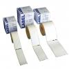 ,Etiket Blana SLP-SRL 54x101mm permanent tbv seiko 220stuks