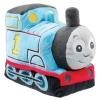 ,Thomas de trein knuffel 17cm (6x in verpakking)