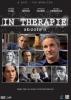 ,In therapie - Seizoen 2 6 dvd