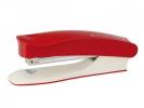 ,Nietmachine Kangaro Trendy-210 rood