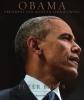 Peter  Baker,Obama: president van hoop en vernieuwing
