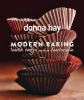 <b>Donna  Hay</b>,Modern baking