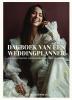 Lotte  Groosman,Dagboek van een weddingplanner