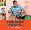 Danny  Jansen,Gourmetpret met Danny