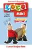 ,<b>Loco Mini Buurman & Buurman-Samen klusjes doen</b>