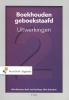 W.J.  Broerse, D.J.J.  Heslinga, M.  Schauten,Boekhouden geboekstaafd 2