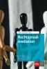 ,Rechtspraak Mediation