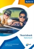 ,ANWB theorieboek rijbewijs B - Auto
