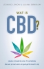 Leonard  Leinow, Juliana  Birnbaum,Wat is CBD?