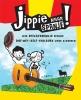 Kitty van Zanten, Mireille  Spaas,Jippie naar Spanje!