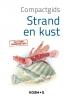 ,<b>Compactgids Strand en kust</b>