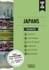 Wat & Hoe taalgids,Japans