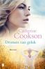 Catherine  Cookson,Dromen van geluk
