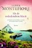 Santa  Montefiore,Als de rododendron bloeit