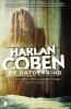 Harlan  Coben,De ontdekking