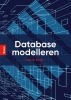 Peter ter Braake,Database modelleren