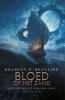 Bradley P.  Beaulieu,Bloed op het Zand
