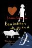 Erna  Sassen,Een indiaan als jij en ik