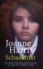 <b>Joanne  Harris</b>,Schaakmat (Hoogspanning)