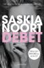 Saskia  Noort,Debet