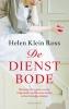 Helen Klein  Ross,De dienstbode