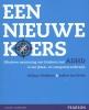 <b>Mirjam  Hinfelaar, Esther ten Brink</b>,Een nieuwe koers