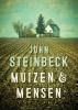John  Steinbeck,Muizen en mensen