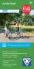 ,Falk VVV fietskaart 10 Achterhoek