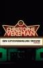Christophe  Vekeman,Een uitzonderlijke vrouw